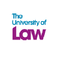 the-university-of-law