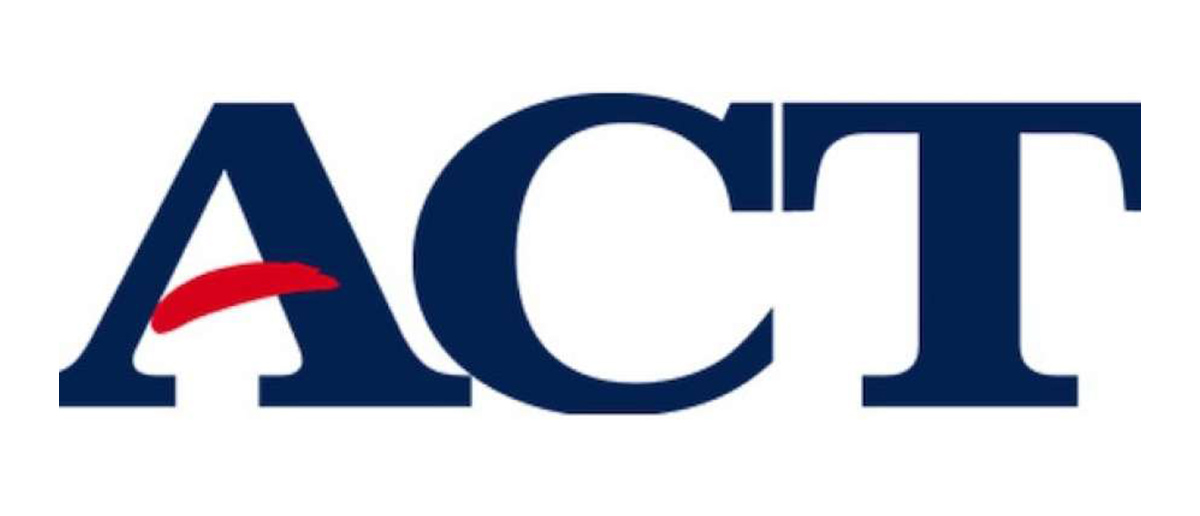 ACT Abroad Education English Traning Home