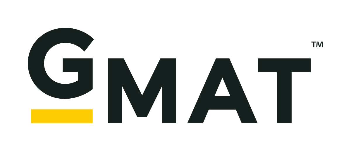 GMAT Abroad Education Training Home