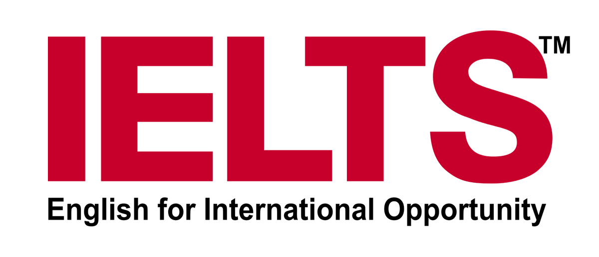 IELTS Abroad Education English Traning Home