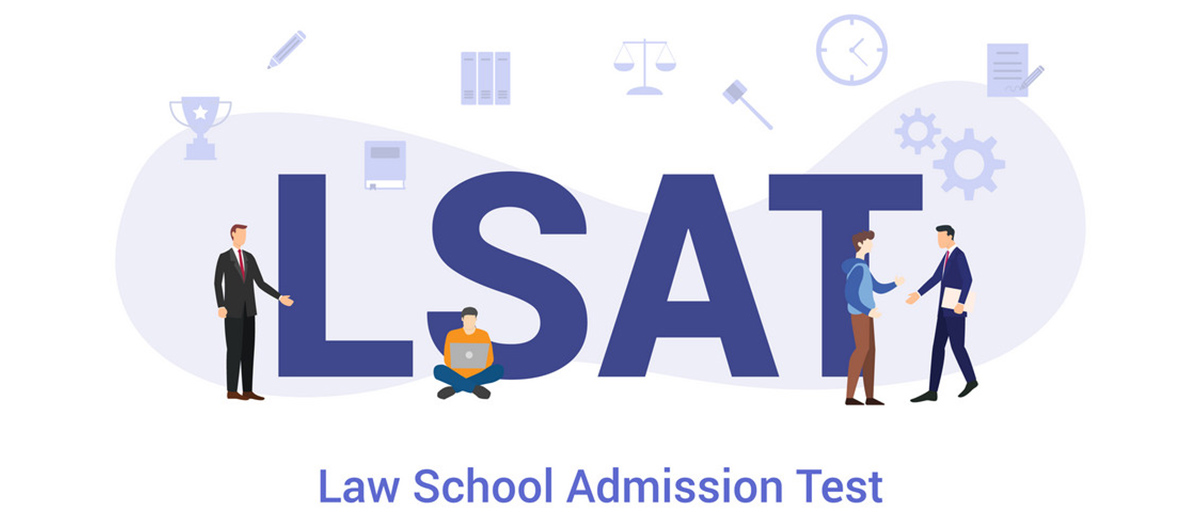 LSAT Study Abroad Education Training Home