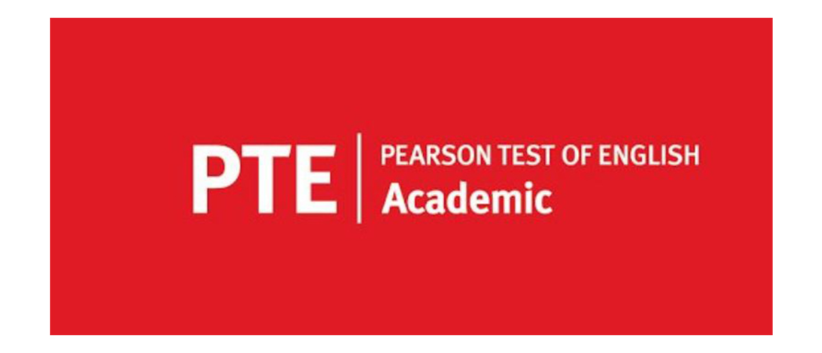 Pearson Abroad Education English Traning Home