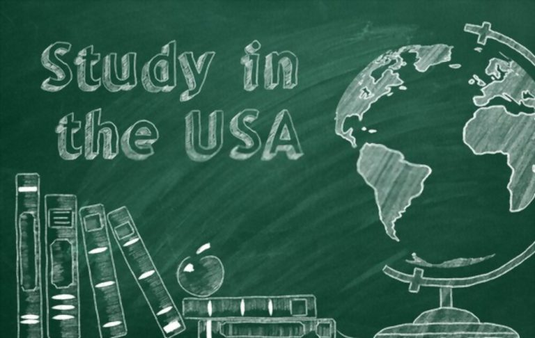 study in usa consultancy in hyderabad